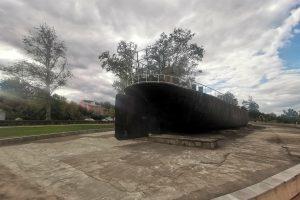 Шлепа музей